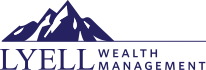 Lyell Wealth