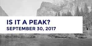 Perspectives_Peak_07
